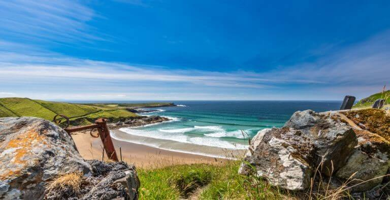 Casual encounters Donegal | Locanto Dating in Donegal