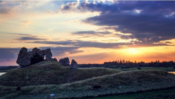 Offaly Bucket List: 13 Things To Do In This Beautiful County On Your Next Short Break