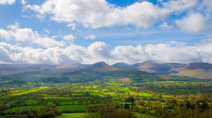 This Lush Valley Walking Trail With Incredible Views Is Tipperary's Best-Kept Secret