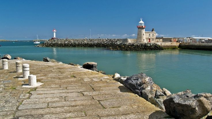 Howth Bucket List: 12 Experiences To Be Had In This Stunning Seaside Village